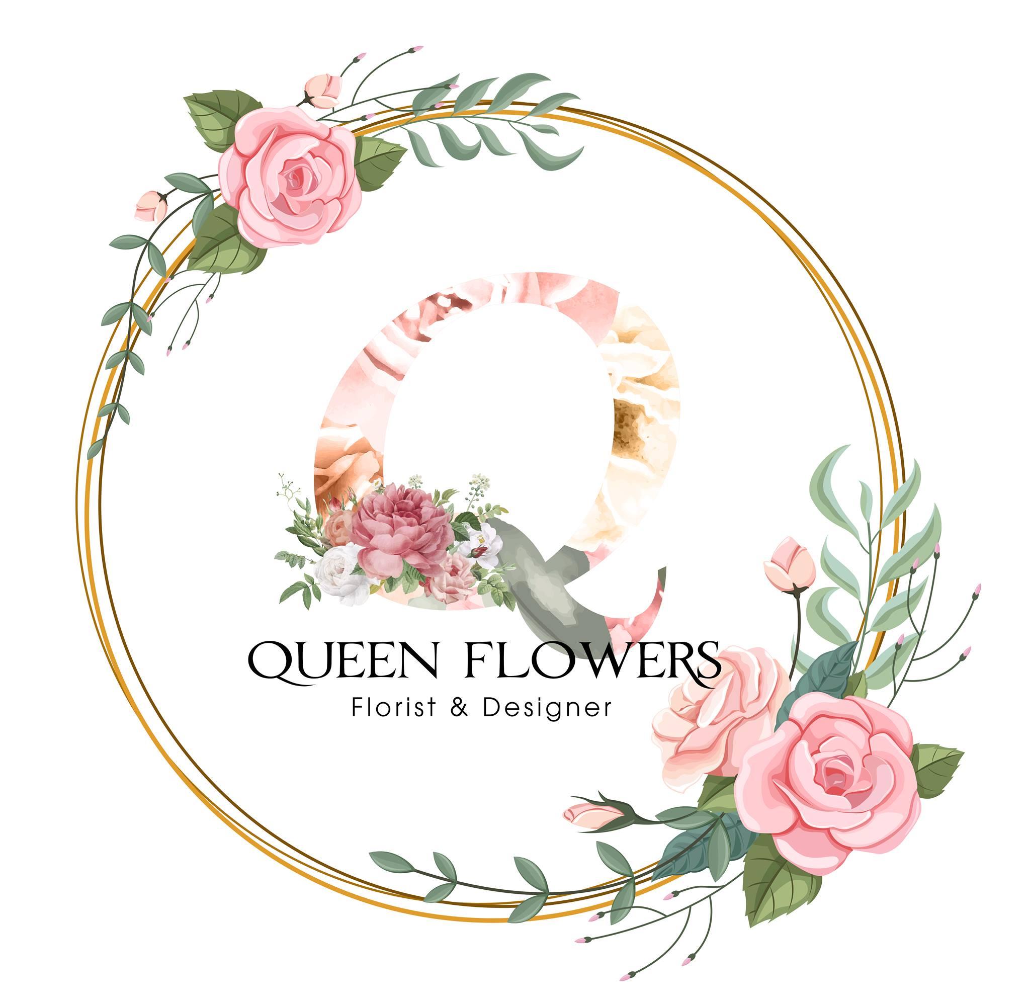 Lan Hồ Điệp Đà Lạt Chính Gốc – Queen Flowers